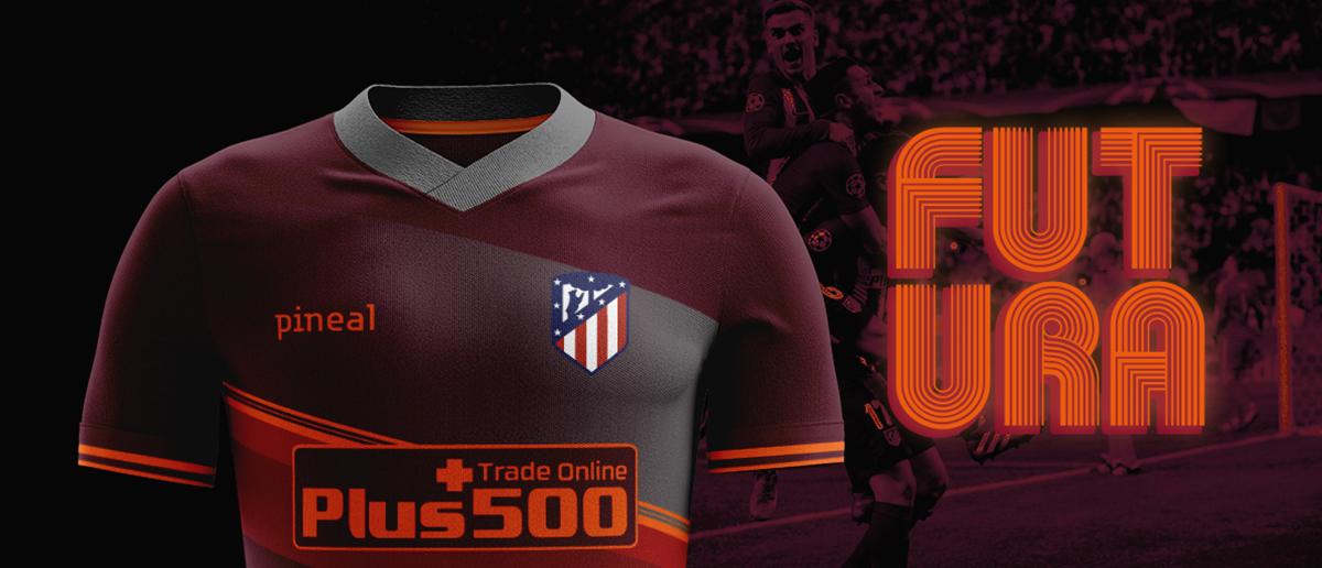 Atletico-Madrid-2021