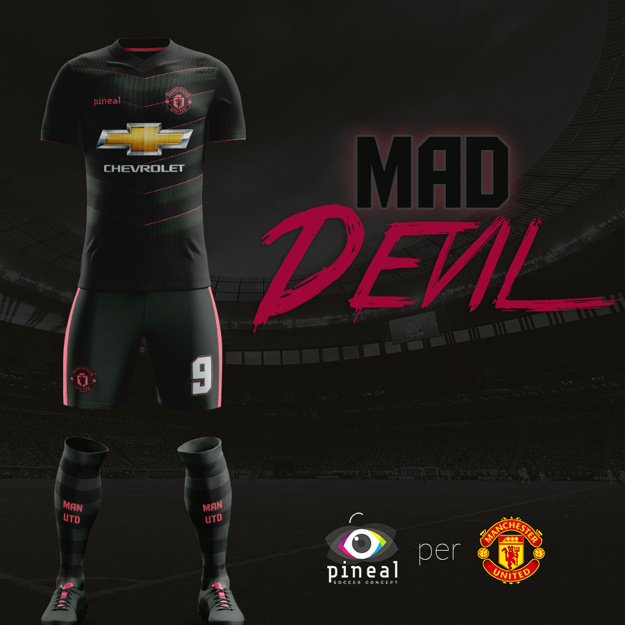 Manchester-United-2018