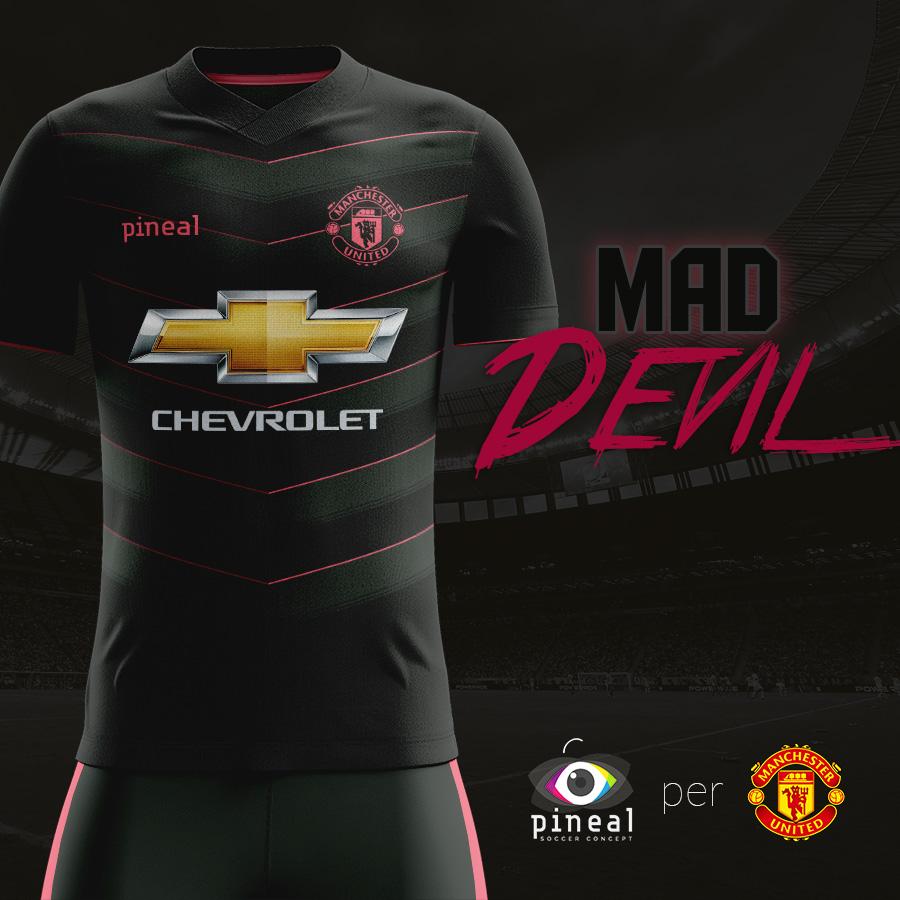 Manchester-Utd-2018
