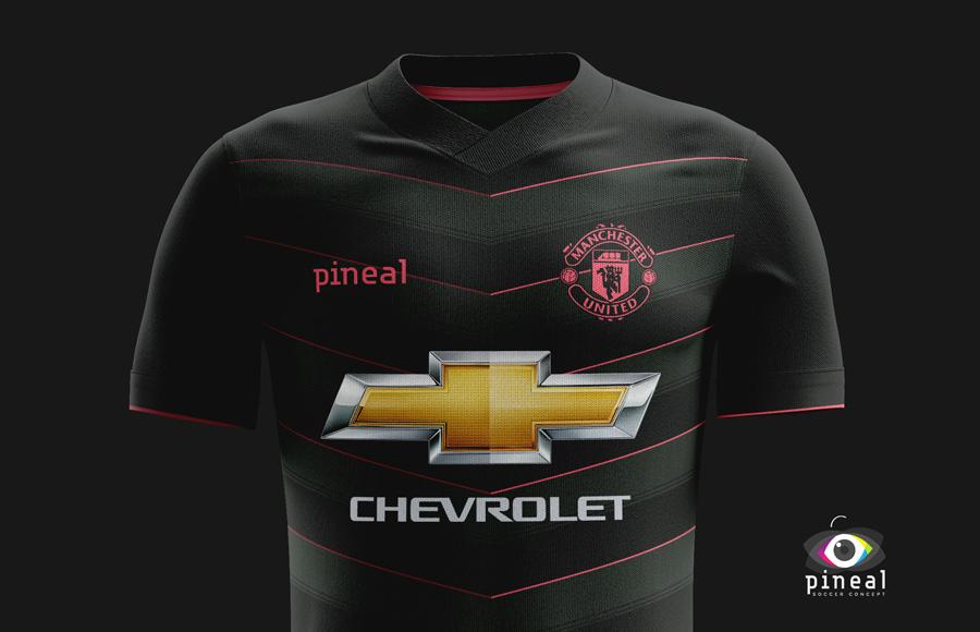 Manchester-Utd