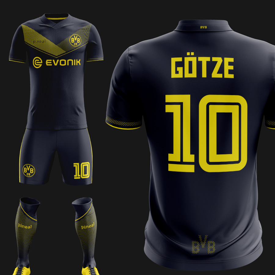 Borussia-Dortmund-2018