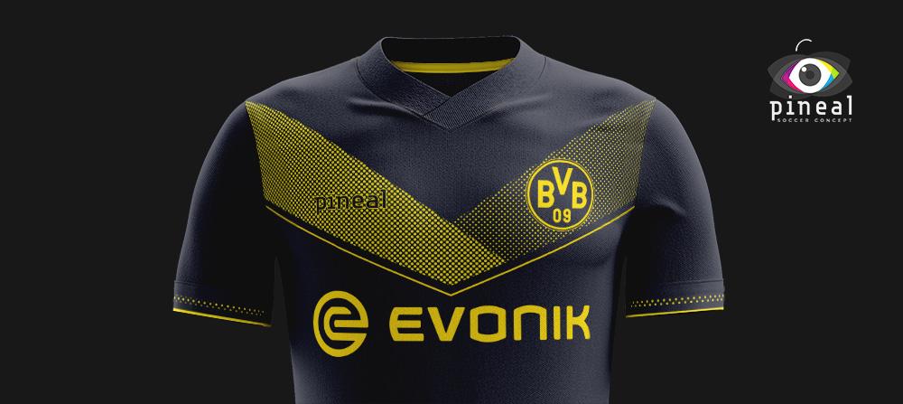 Borussia-Dortmund-18