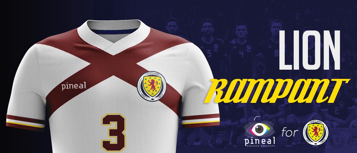 Scotland-Soccer