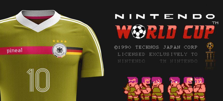 Nintendo-World-Cup-Nes