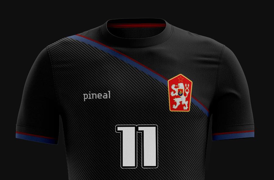 czekoslovakia-football