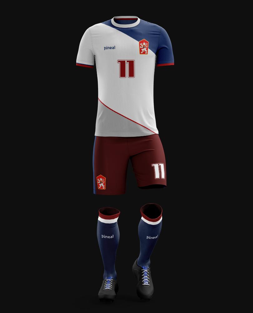 czekoslovakia-soccer