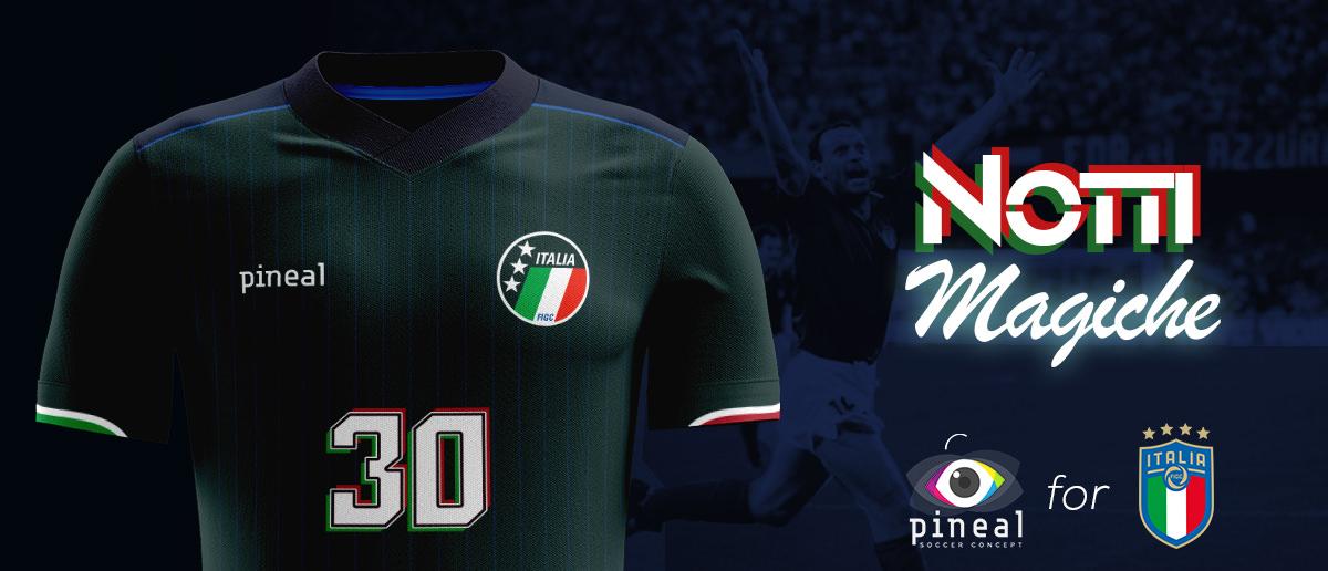 Italia-Notti-magiche-