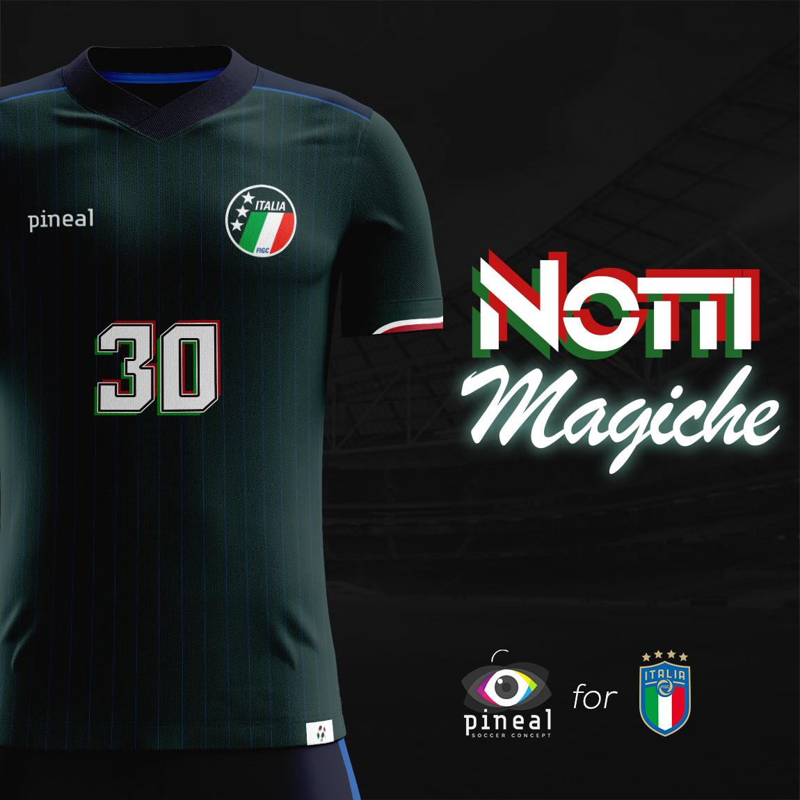 Italia_90