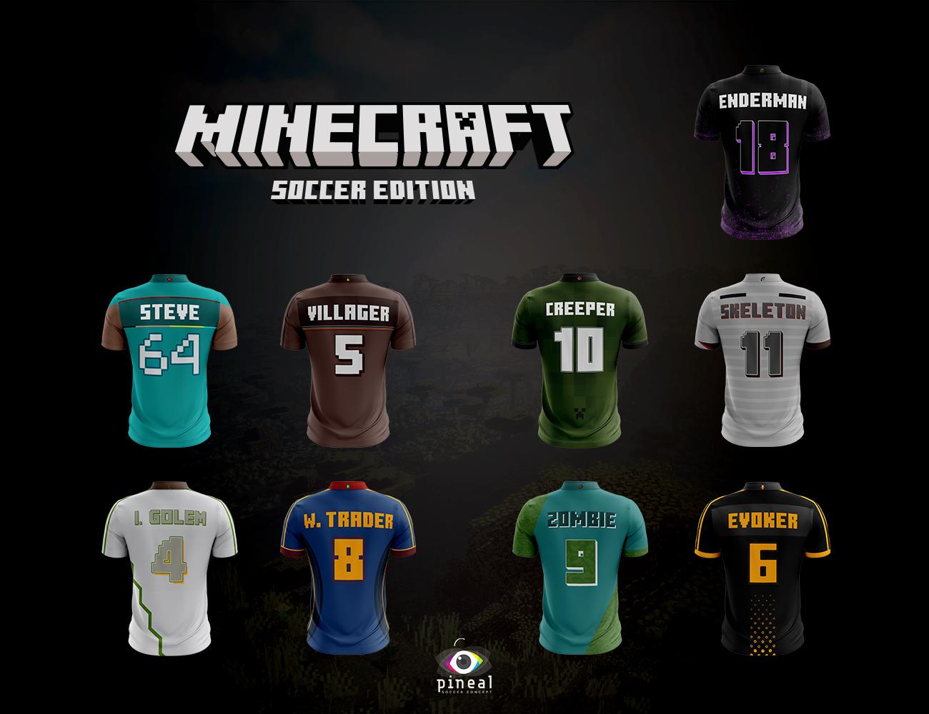 Minecraft-2020-soccer