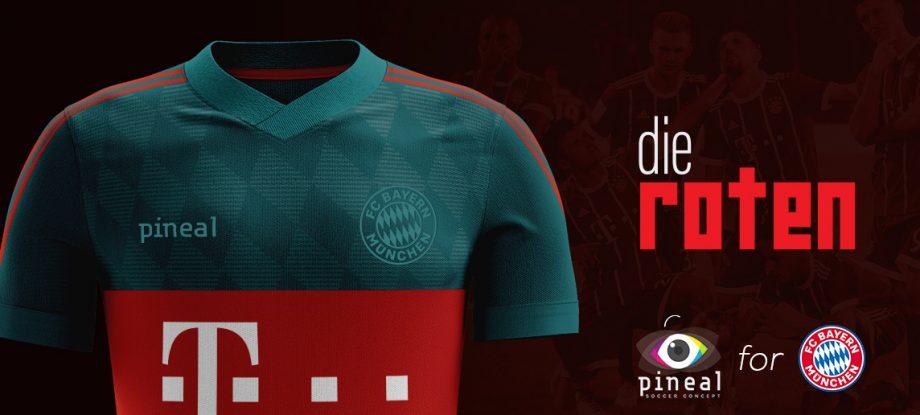 Bayern-Munchen-2021