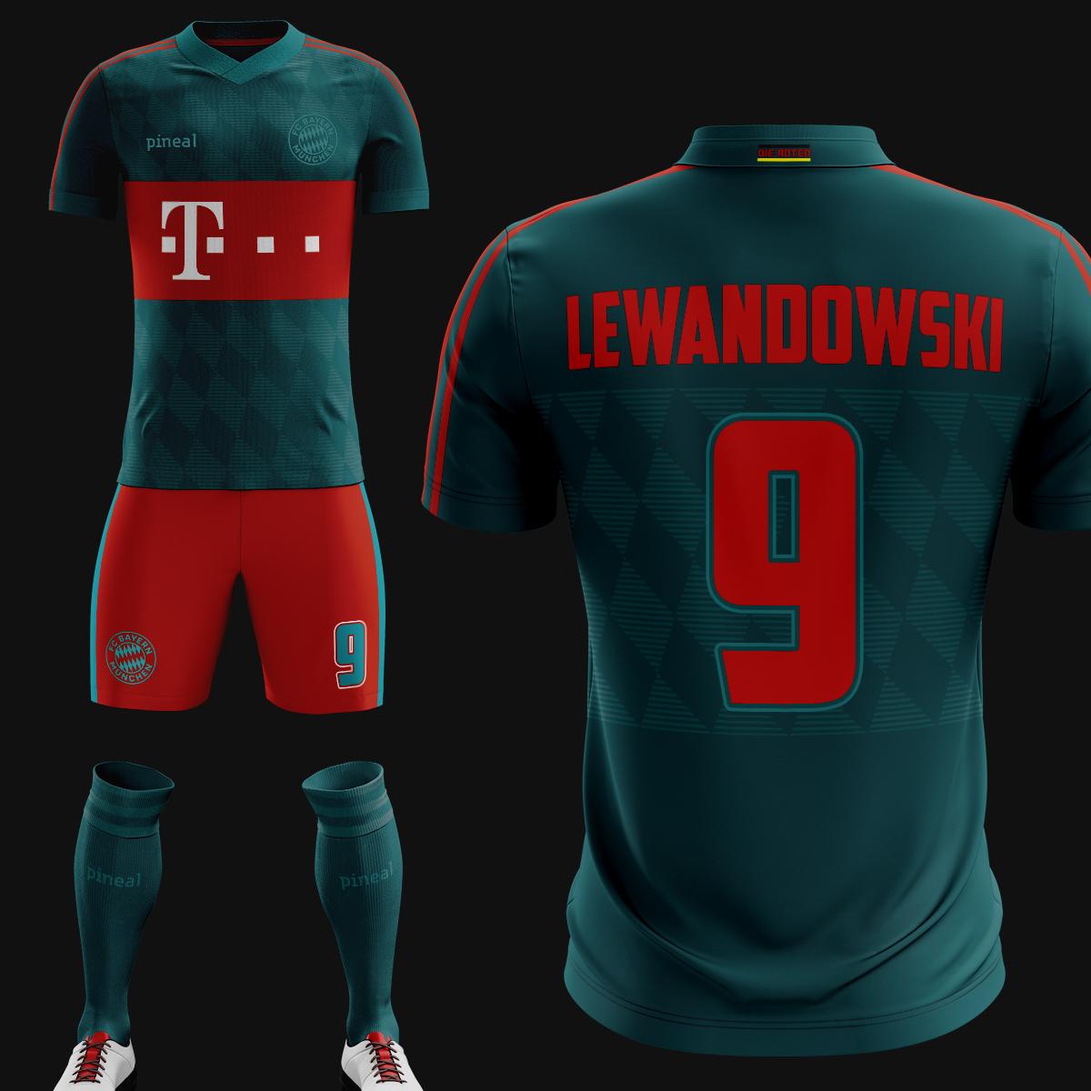 Bayern-Munich-2020