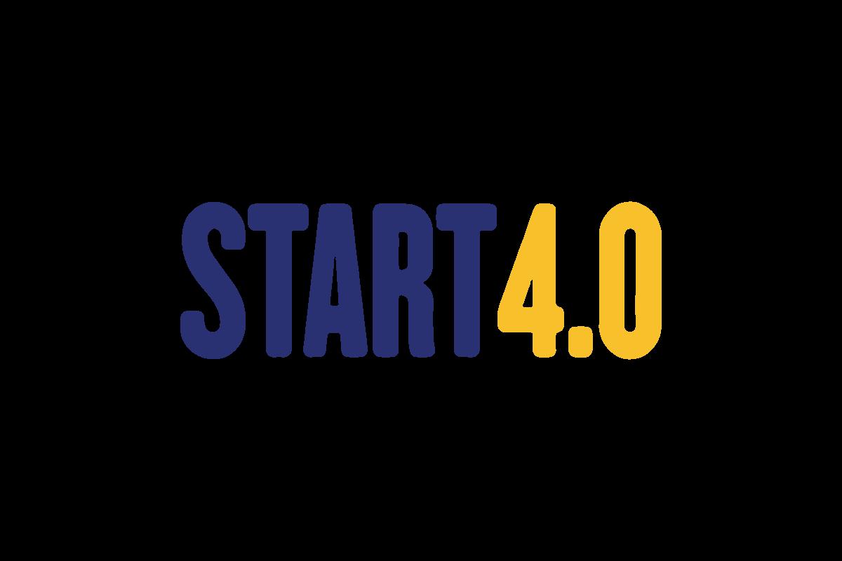 start4-0