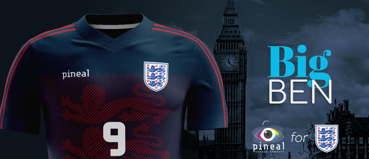 England_2021