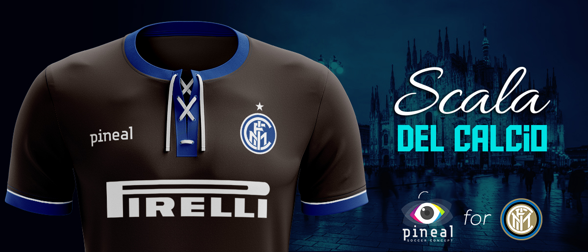 FC-Inter-2021