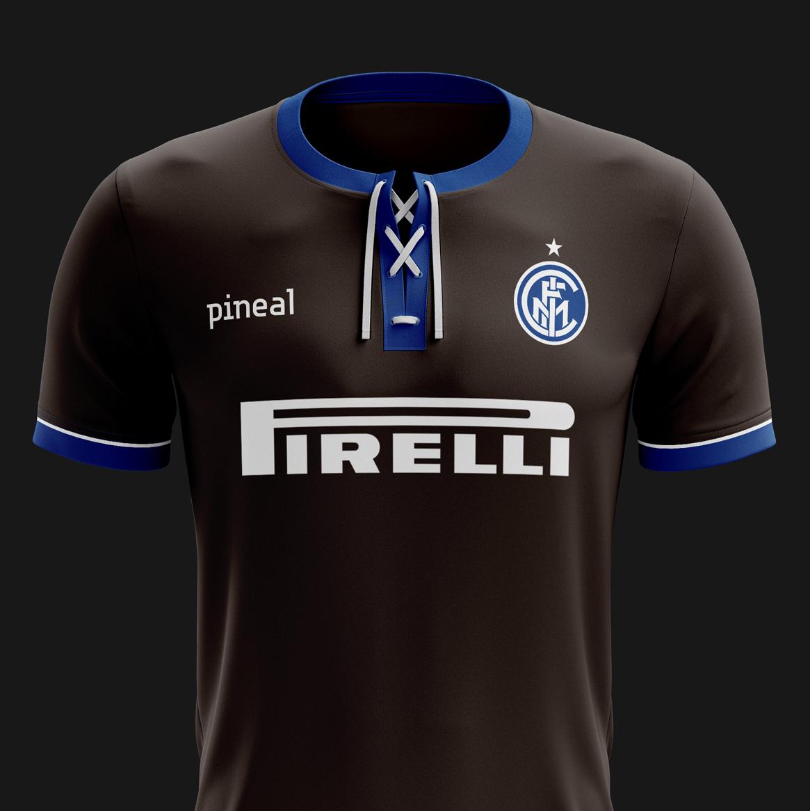 FC-Inter_2021