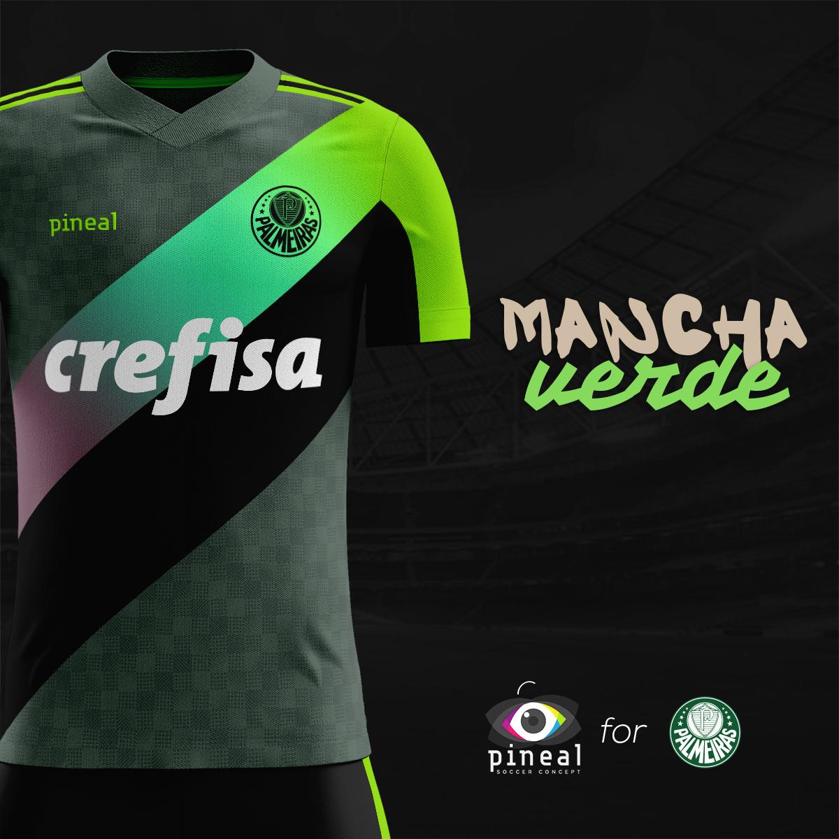 Palmeiras-shirt-2021