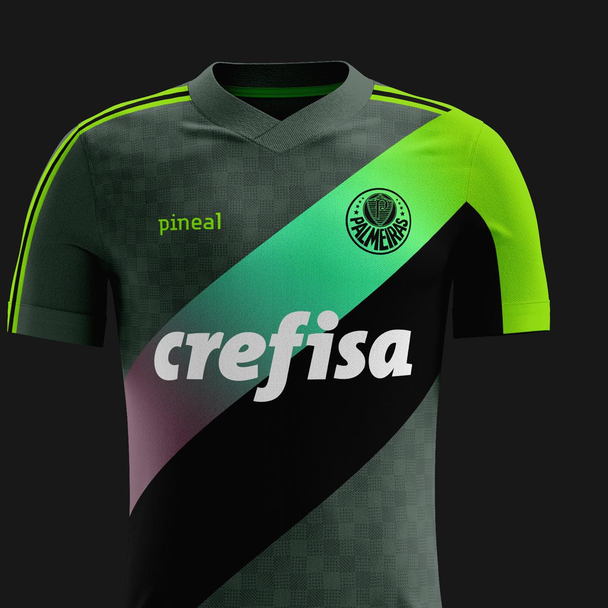 Palmeiras_2021