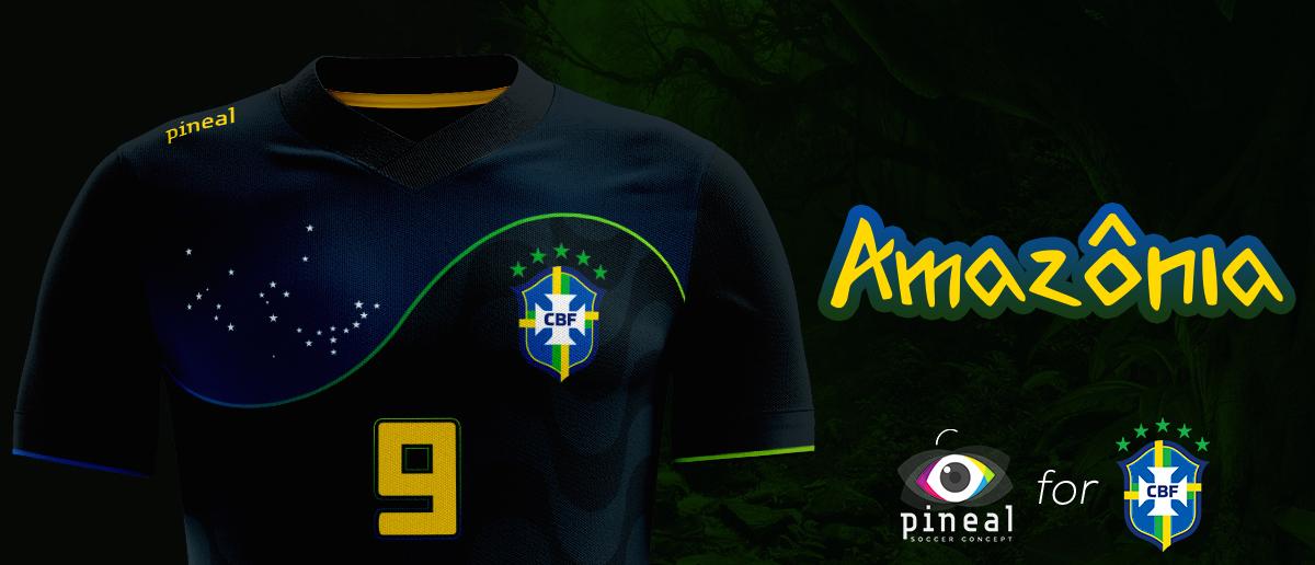 Brasil-2021-futebol