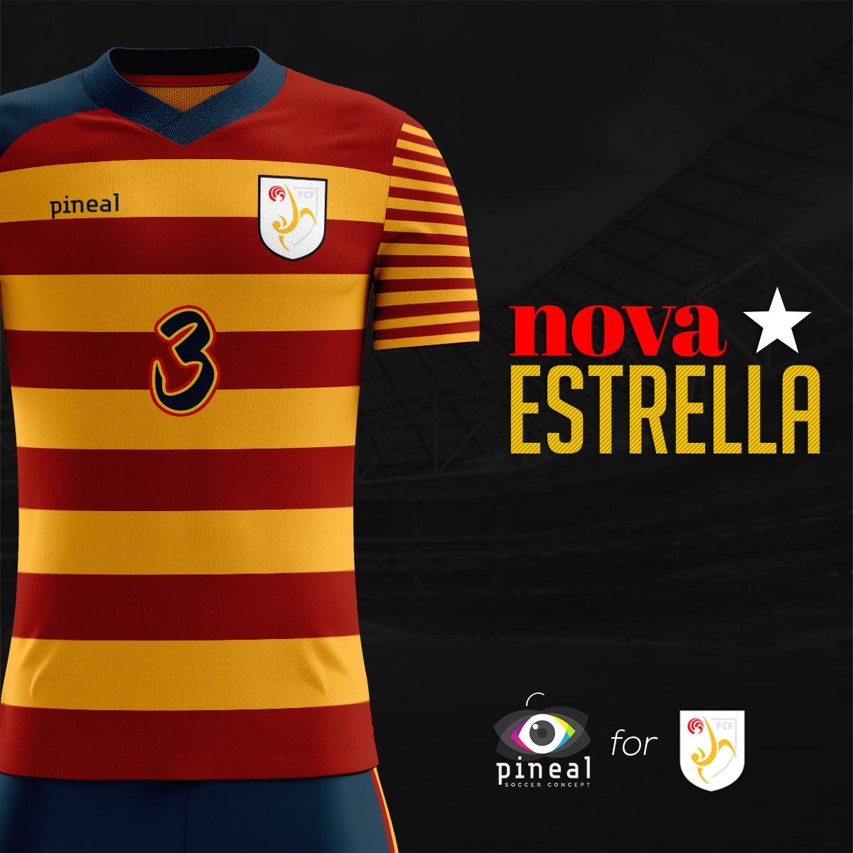 Catalunya-football-2021