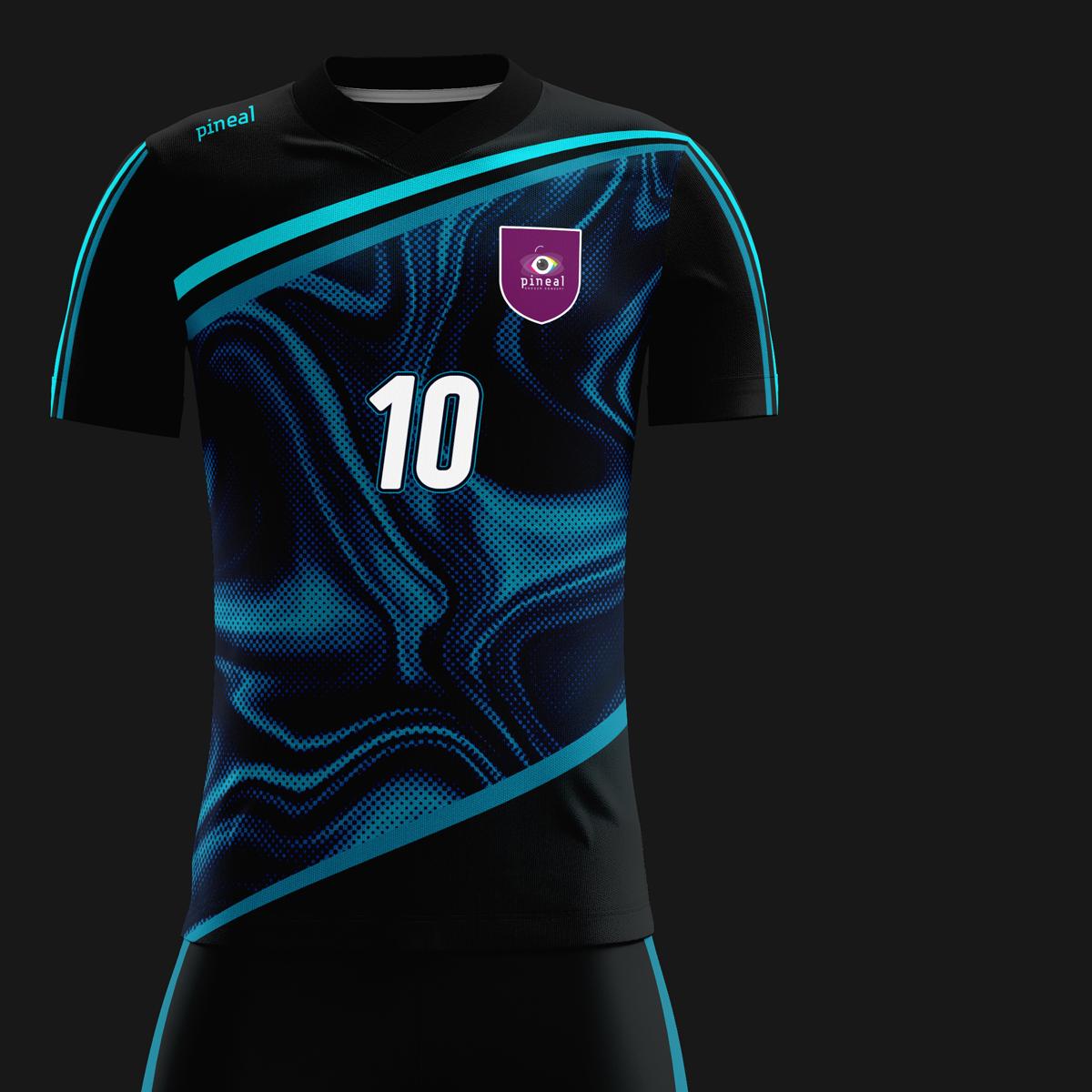 Vortex-Pineal-soccer