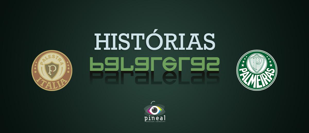 Palestra-Italia-Palmeiras